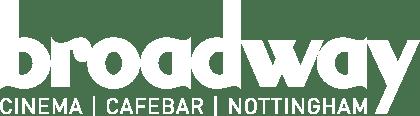 Broadway cinema logo