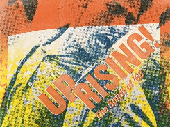 uprising-spirit-of-68