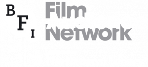 fan-small-use-white