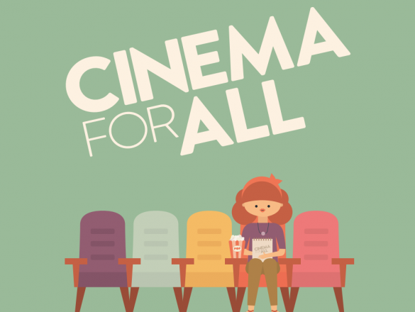 cinema-for-all