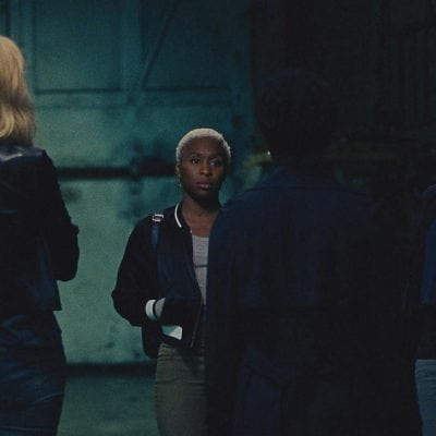 widows-films2