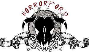 Horrorford-Logo