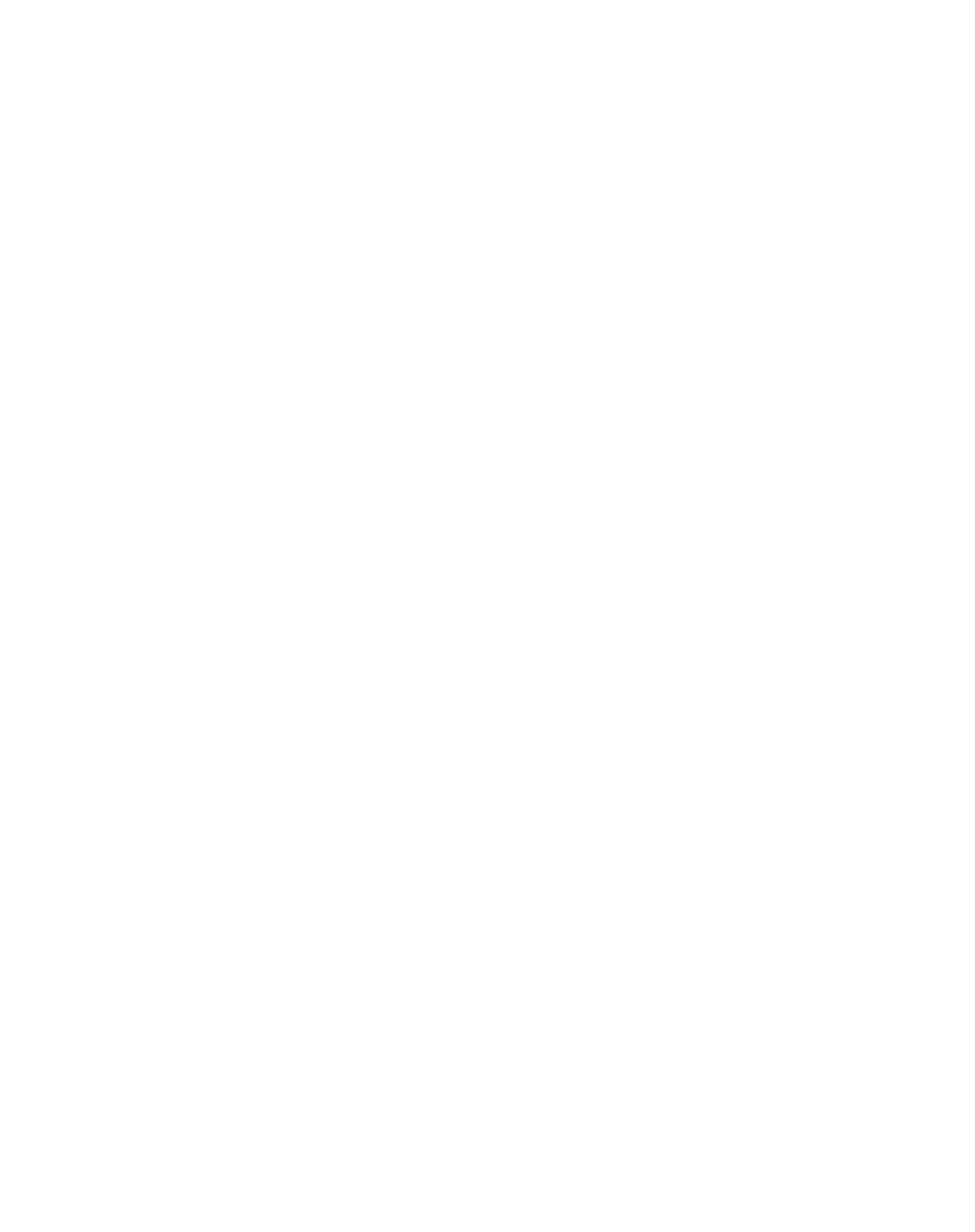 ckh-logo-white