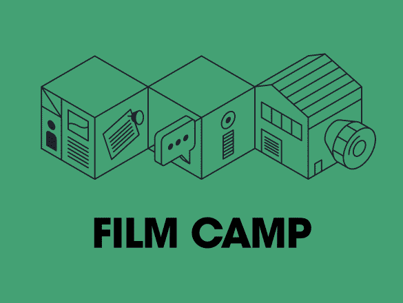 Film-Camp_2019_Horizontal_001