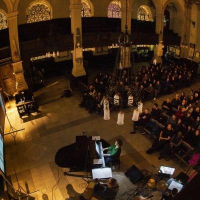 SilentFilmsScreening_BirminghamCathedral_Dec18-17