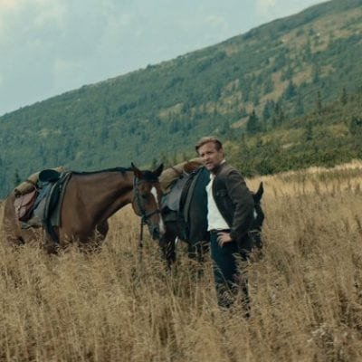 out-stealing-horses-2019-002-man-and-horses-ORIGINAL