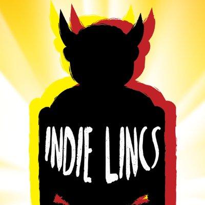 indielincs