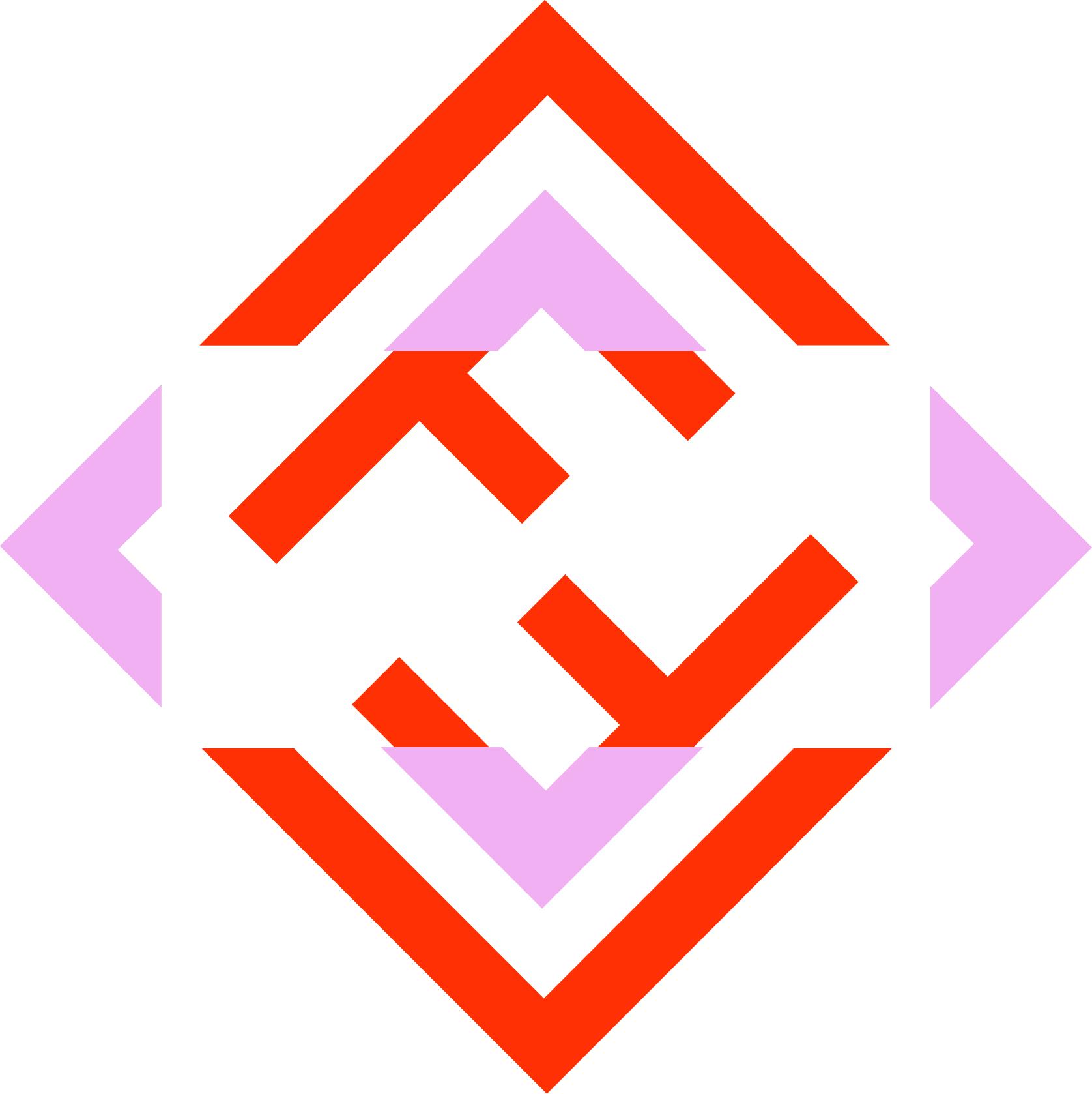 Film Feels_Icon_Logo