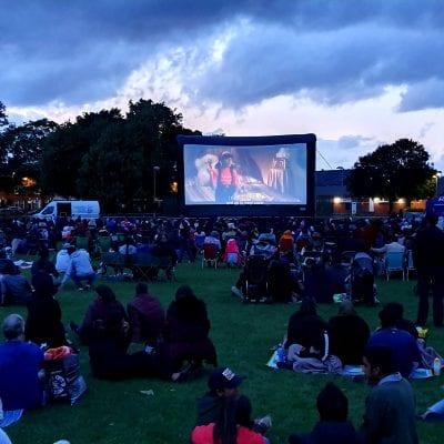 bollywood-outdoor-cinema