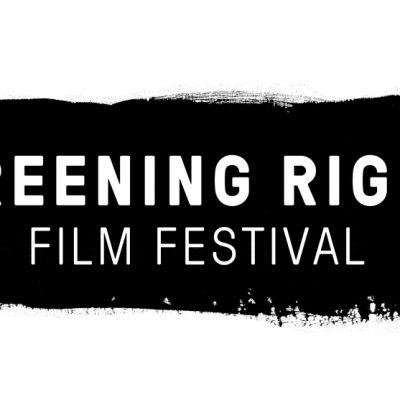 screening-rights-film-festival-logo