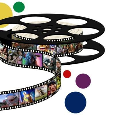 Big Picture Festival transparent copy