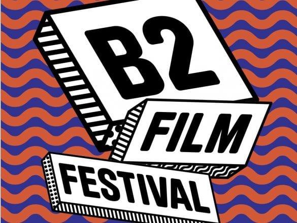 b2-festival