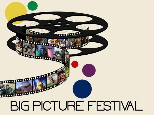big-picture-festival