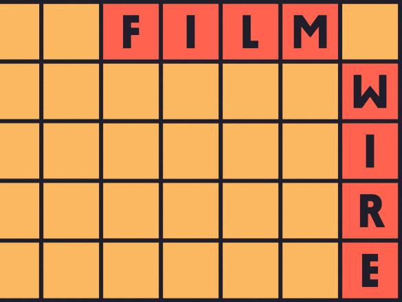 filmwire