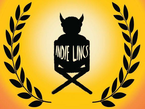 indie-lincs