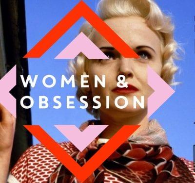 Copy of Fim Feels x Women _ Obsession Static