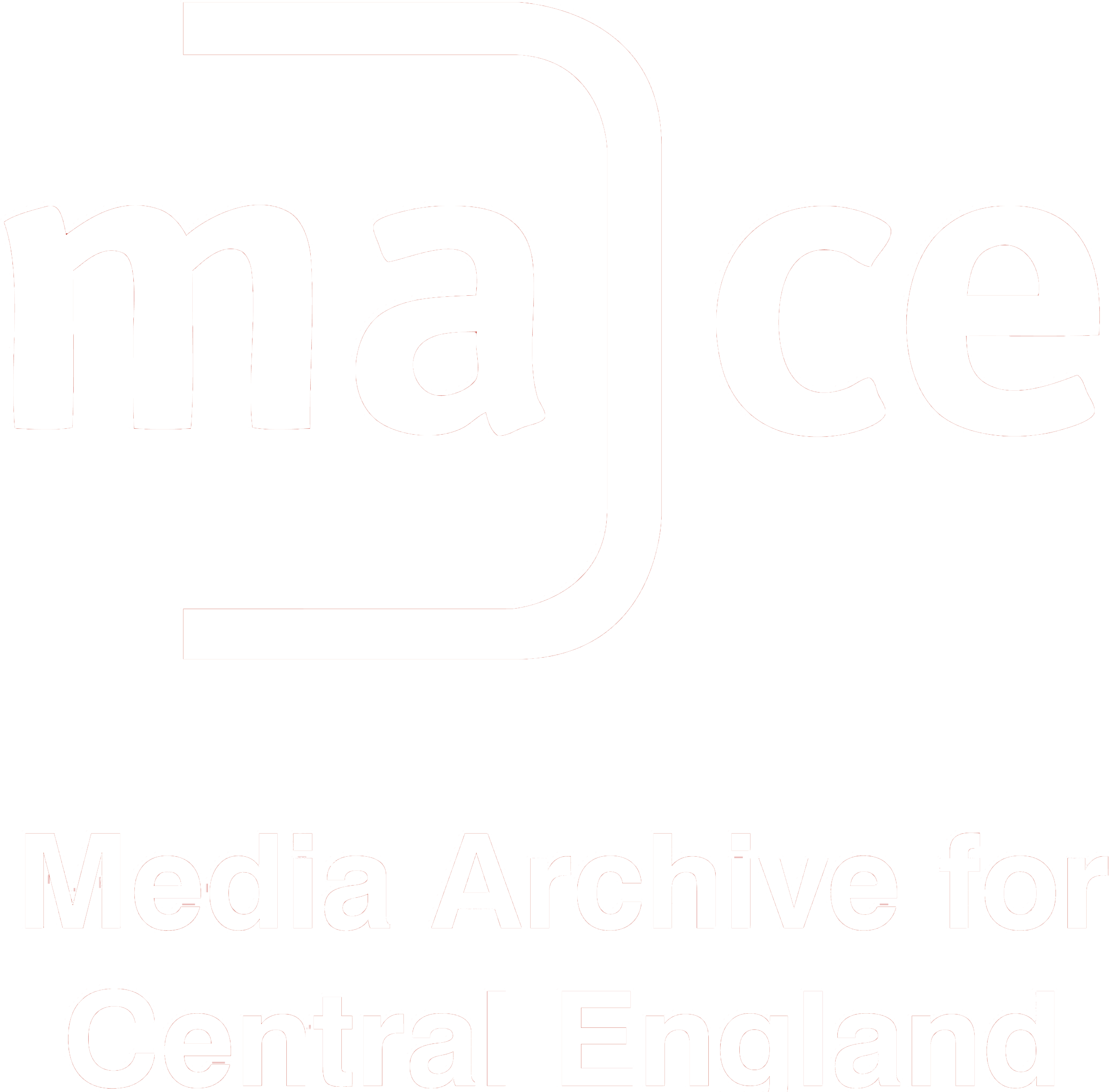 MACE Logo_neg