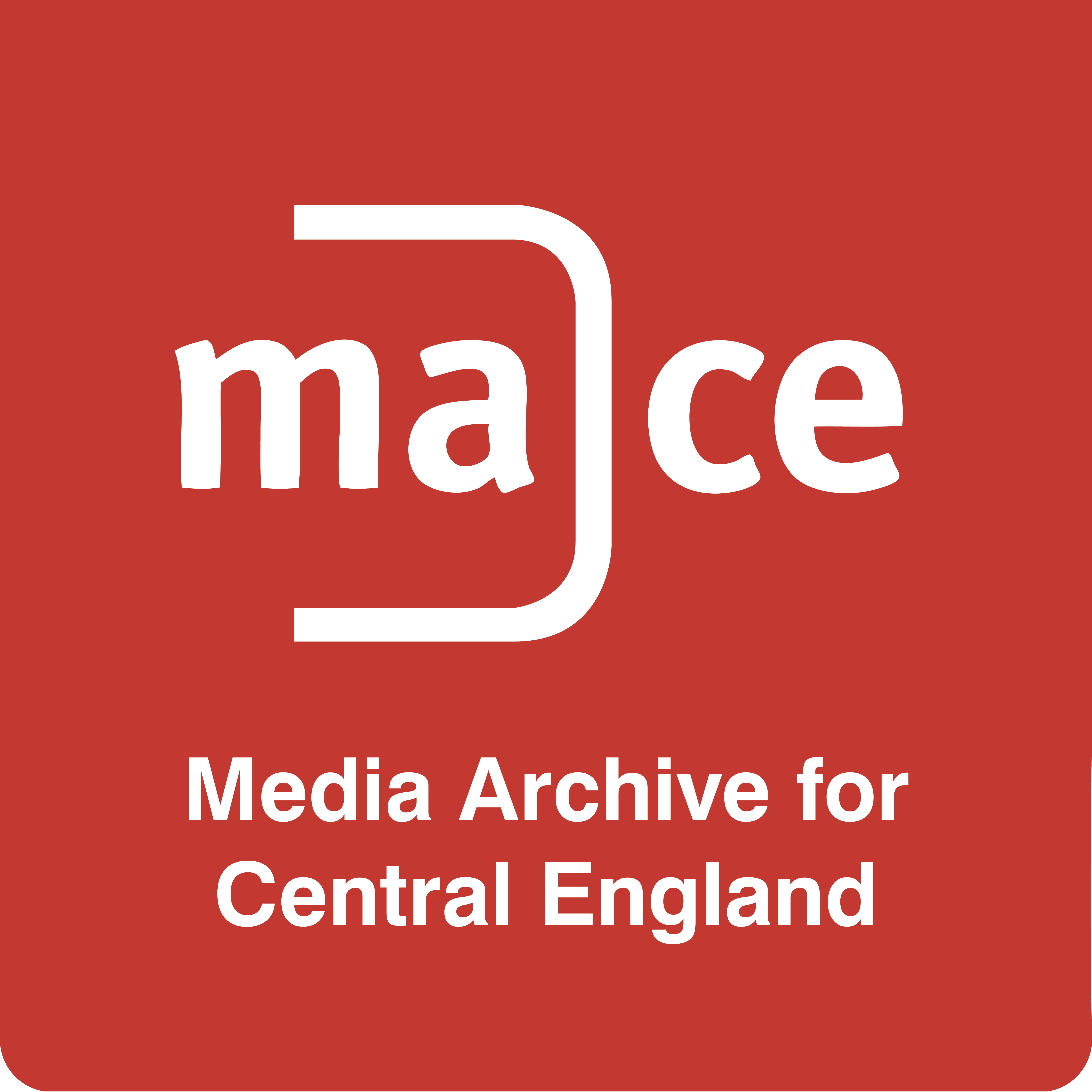 MACE Logo_red