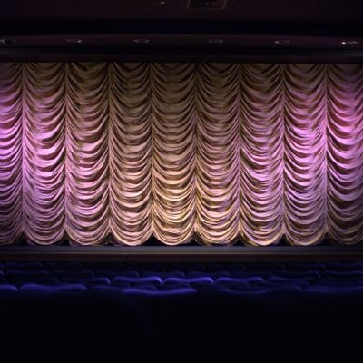 broadway-cinema