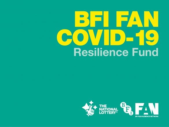 bfi-fan-reslience-fund