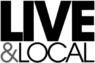 Live-and-local