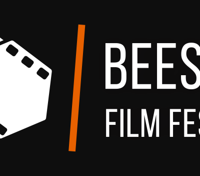 beeston-film-festival