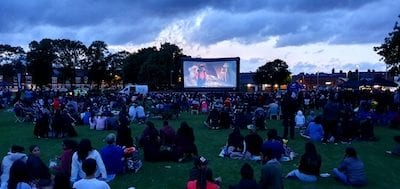 bollywood-outdoor-cinema