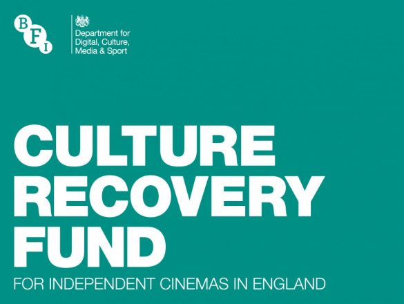 culture-recovery-fund-1000x750