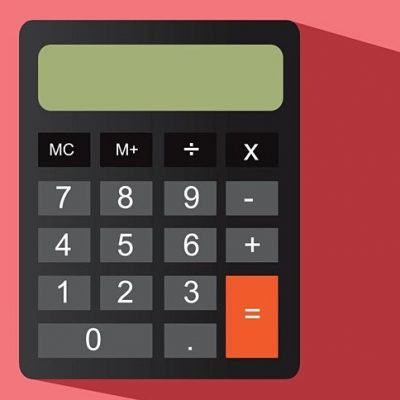 BUDGETING FOR YOUR SHORT FILM calc