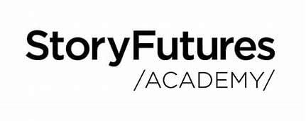 StoryFutures Academy-min
