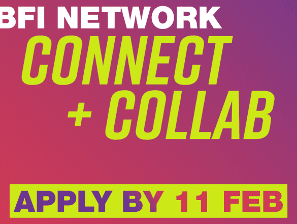 Connect + Collab-min (1)