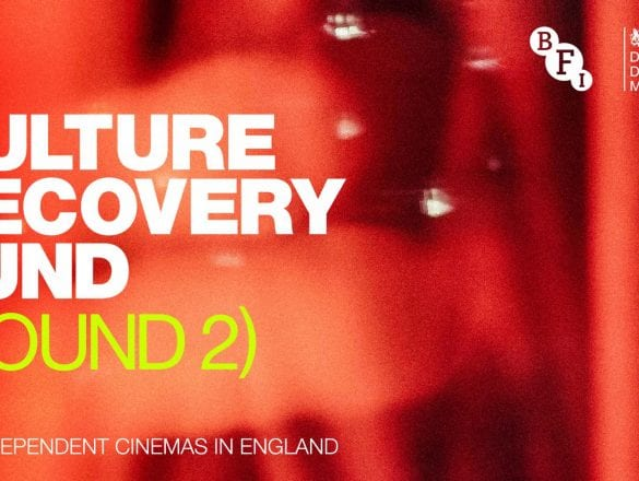 bfi-culture-recovery-fund-round-2