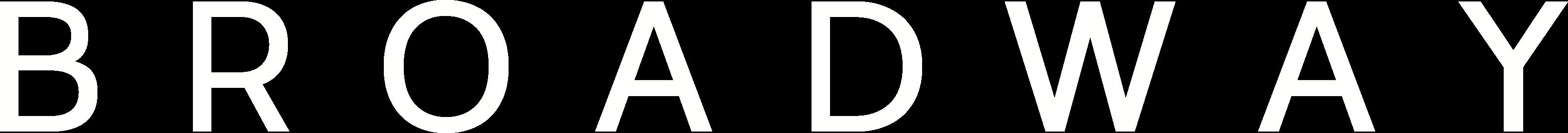 broadway-logo