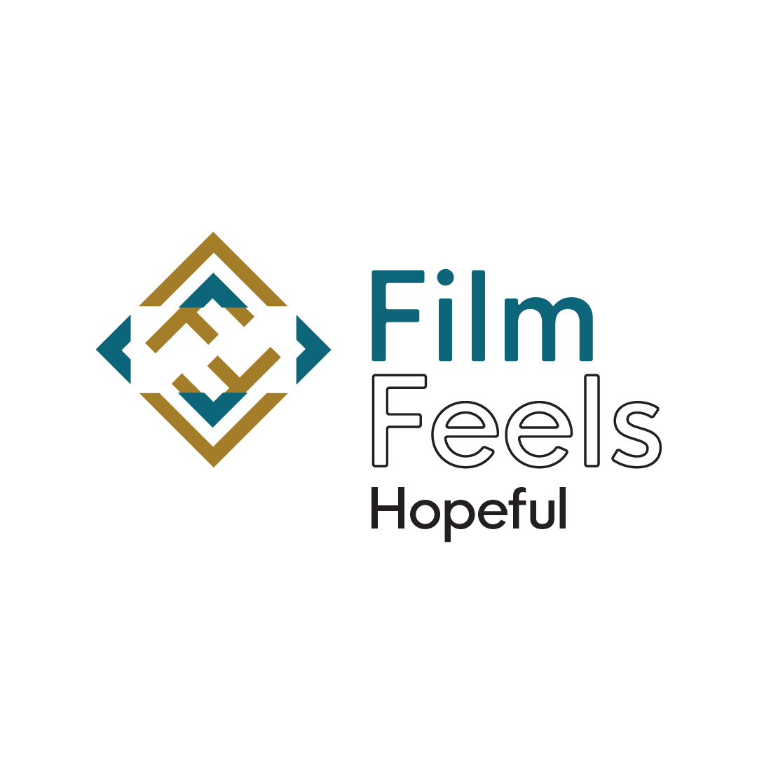 FF Hopeful Logo Full Colour