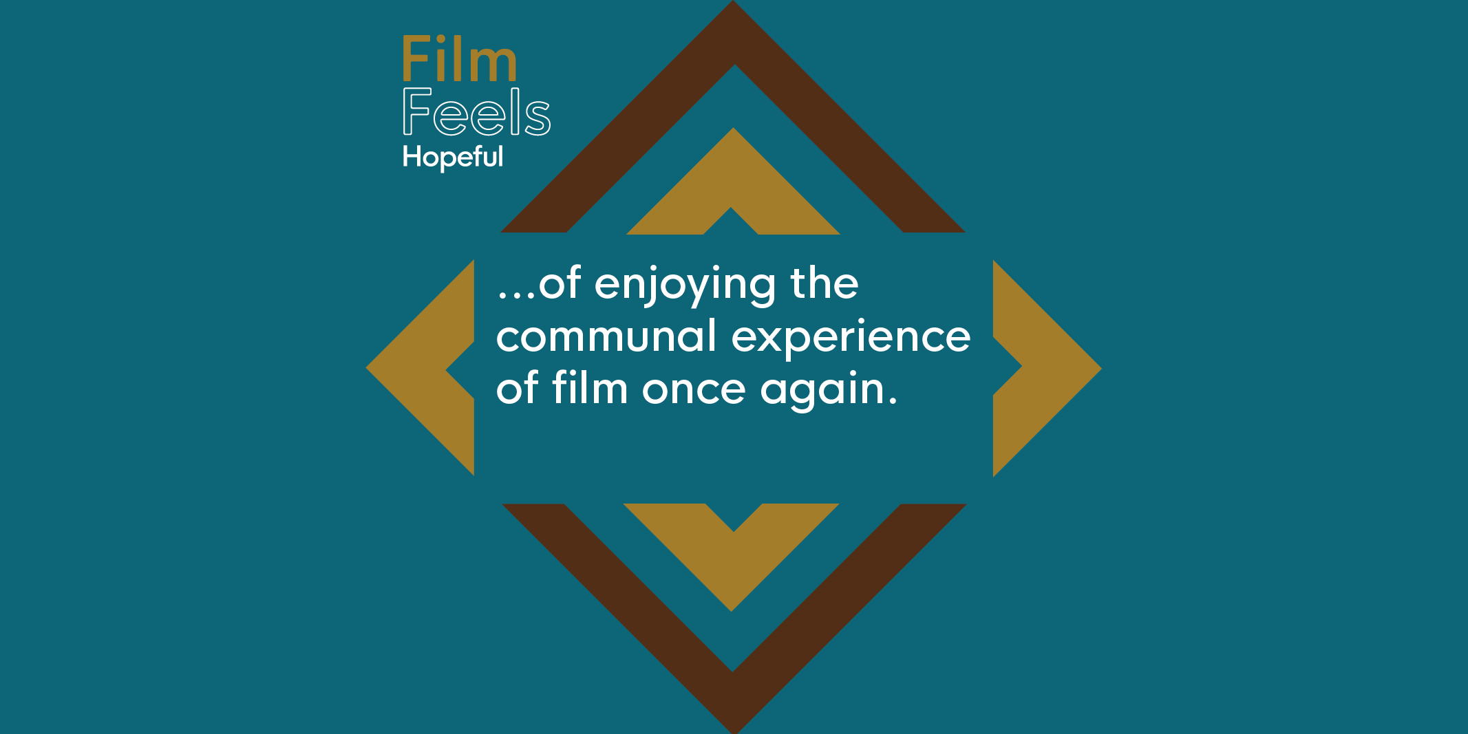Film Feels Hopeful Social 1024x512