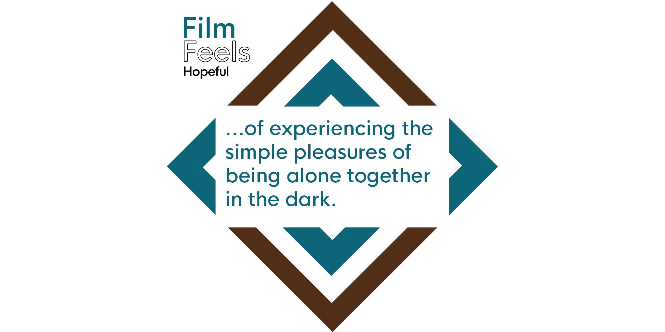 Film Feels Hopeful Social 1024x5122