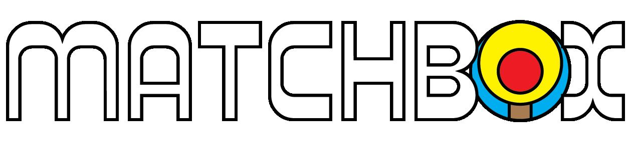Matchbox Logo_TEXT